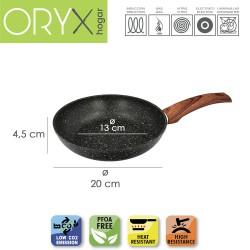 Pegamento Supergen Clasico   40 ml.