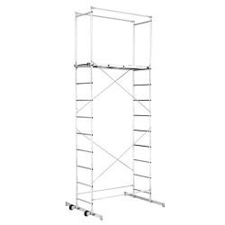 Pegamento Supergen Incoloro   75 ml.