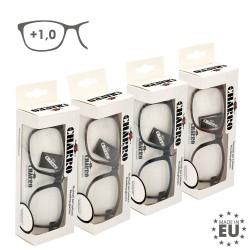 Placa Máquina Carne Elma Numero 10 De 8 mm.