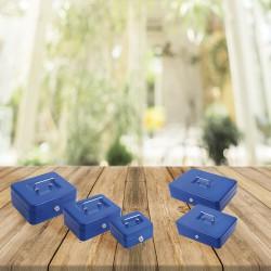 Plafón Embellecedor de Color Negro Para Estufa 110 mm.