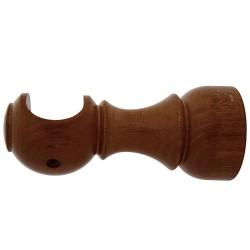 Zapatos Seguridad Maurer Tiberina S1P  Nº 38 (Par)