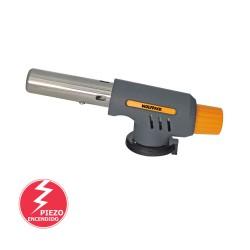 Soporte Lija Triangular  Para Herramienta Multifuncional Yamato 250 W