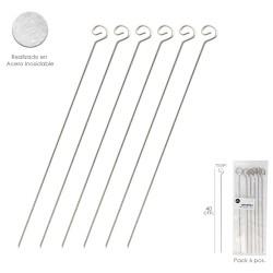 Cloro Multiaccion Pastillas 200gr 5kg