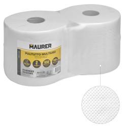 Cincel Martillo SDS-PLUS Plano 40x250 mm.
