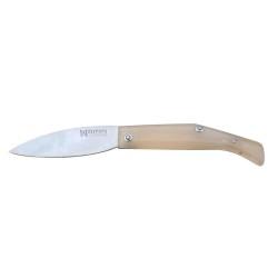 Trampa Ratas Jaula Metal Completa 21x10x10 cm