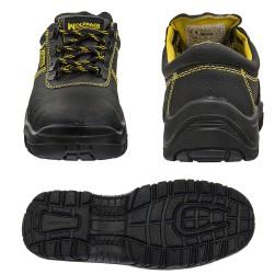 Pistola Para Espuma Poliuretano PTFE  Maurer Plus