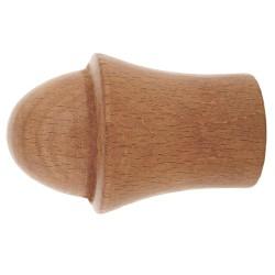 Malla Sombreo 90%, Rollo 2 x 50 metros, Reduce Radiación, Protección Jardín y Terraza, Regula Temperatura, Color Marrón