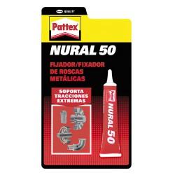 Malla Sombreo 90%, Rollo 1 x 50 metros, Reduce Radiación, Protección Jardín y Terraza, Regula Temperatura, Color Beige