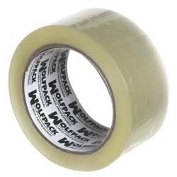 """Placa Adhesiva Baño """"Hombre"""" Acero Inoxidable Ø 7 cm."""