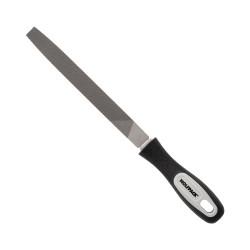 Cincel Martillo SDS-MAX Puntiagudo 600 mm.