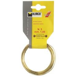 Reloj De Pared Ø 30 cm. Color Negro