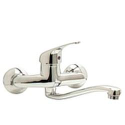 """Robot Limpiafondos Piscinas Automatico Con Bateria De Litio """"AquaGlide"""""""