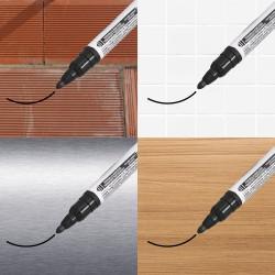 Aspirador  Yamato  Plastico 15 litros / 1200 watios