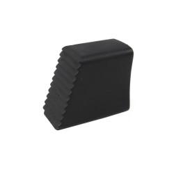 Pantalon De Trabajo Largo, Color Azul, Multibolsillos, Resistente, Talla 50