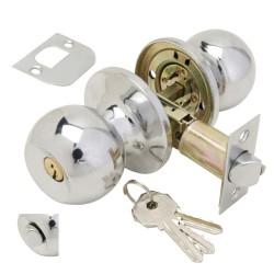 Cartel Peligro Carga Suspendida 30x21 cm.