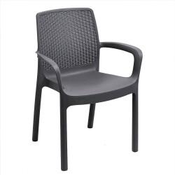 Pistola Soplado Maurer Aire/Agua