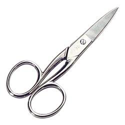 Cocina Gas Plus 2 Fuegos