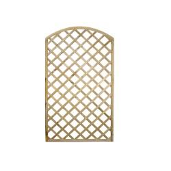 Tamiz Nylon Para Anclajes Quimicos 12 x 60 mm.