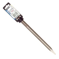 Cincel Martillo SDS-MAX Puntiagudo 280 mm