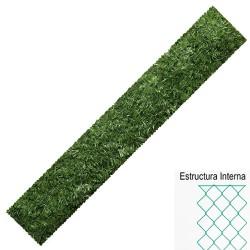 Zapatos Seguridad Piel Negra Wolfpack  Nº 44 (Par)