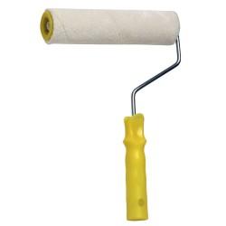 Filtro A1B1E1K1 (Mixto Universal)