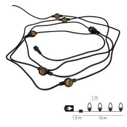 Pegamento Pvc  Wolfpack  Con Pincel 1000 cm³