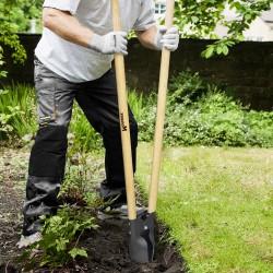 """Caja Herramientas Maurer  """"Minibox"""" 330x175x145 mm."""