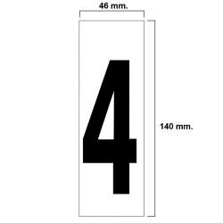 Tumbona Playa Aluminio Cama Therasia Azul
