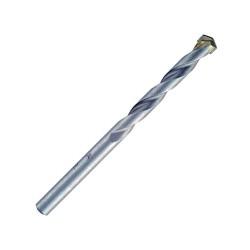 Sillon Inflable Futbol 114x112x71 cm.