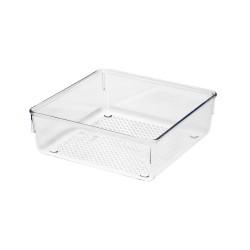 Pegamento Contacto Wolfpack   500 cm³