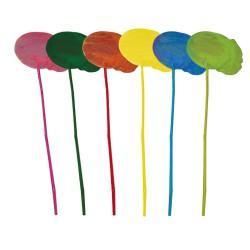Acumulador Frio 200 ml. (Pack 2 Unidades)