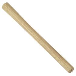 Chaqueta De Trabajo Azul Talla 54