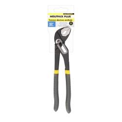 Pegamento Contacto Wolfpack  1000 cm³
