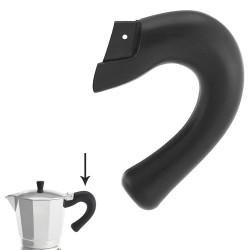 Cincel Martillo SDS-MAX Puntiagudo 400 mm.