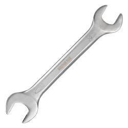 Tubo Aluminio Compacto Gris Ø 110 mm. / 5 metros