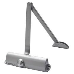 Cilindro Azbe Redondo  45-a/67 X 30