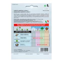 Cerradura Azbe Seguridad 8800-s-bc/yl-6/80