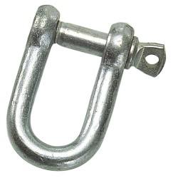 Cilindro Fac Llave Dentada 71-f 35x35 Niquelado 13,5 mm.