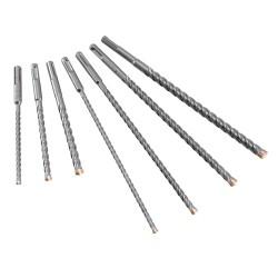 Caja Empotrar 1 Elemento Enlazable 65x65x40 mm.