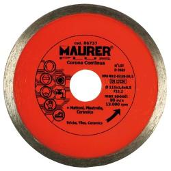 Cerradura Lince 5562n        Hn/20 mm.