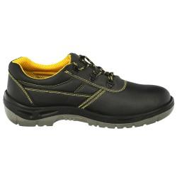 """Numero Latón """"2"""" 10 cm. con Tornilleria Oculta (Blister 1 Pieza)"""