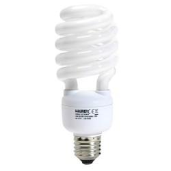 Percha Oryx Plástico Camisa 450 mm. (Pack 3 Piezas)
