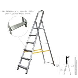 Contera Goma Conica 12 mm.   Bolsa 100 Unidades