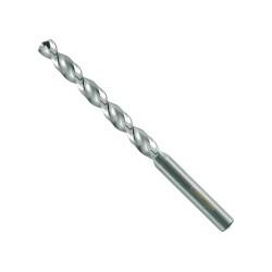 Contera Goma Cuadrada 32x32 mm. Bolsa 100 Unidades